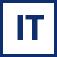 IT Bruklin - продвижение интернет-магазинов, Landing Page, web-сайтов